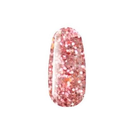 Barva nehtu 508 Crystal Nails