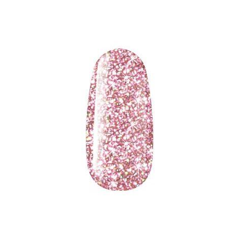 Barva nehtu 553 Crystal Nails