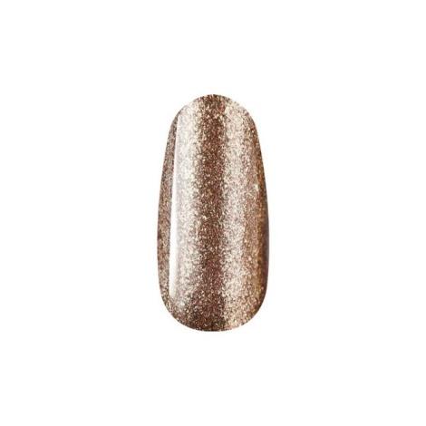 Barva nehtu FD12 Crystal Nails