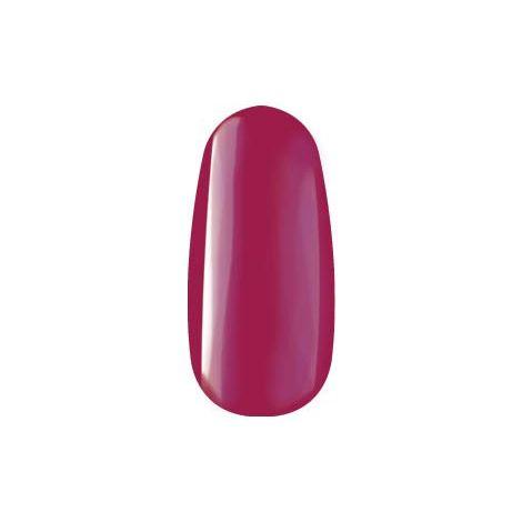 Barva nehtu R10 Crystal Nails