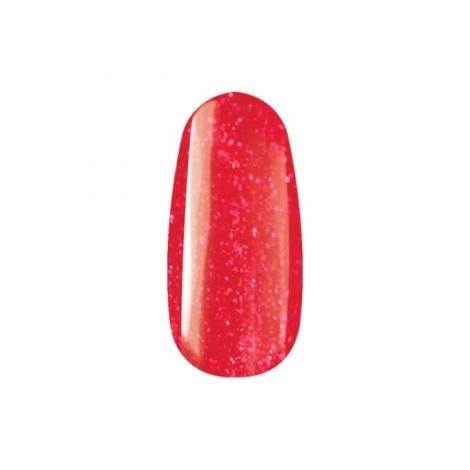 Barva nehtu R130 Crystal Nails