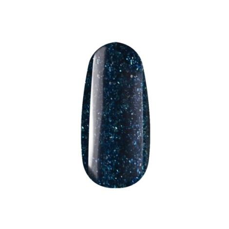 Barva nehtu R133 Crystal Nails