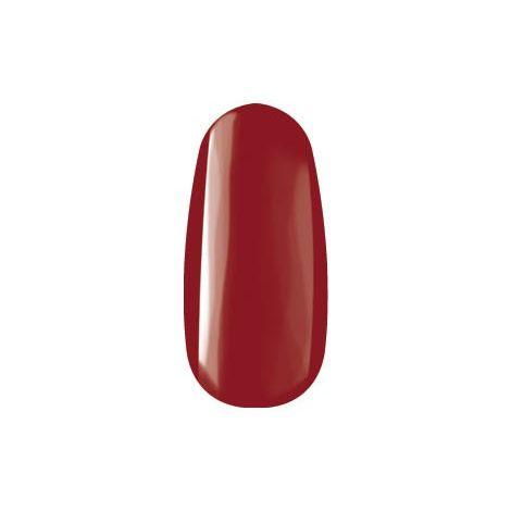 Barva nehtu R21 Crystal Nails