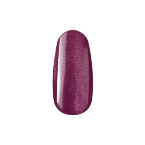 Barva nehtu R46 Crystal Nails