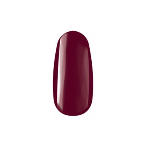 Barva nehtu R76 Crystal Nails