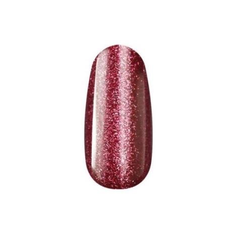 Barva nehtu R93 Crystal Nails