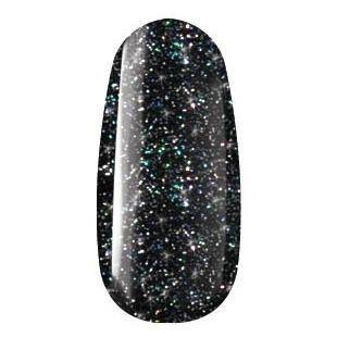 Barva nehtu 128 Crystal Nails