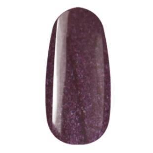 Barva nehtu 165 Crystal Nails
