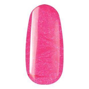 Barva nehtu 175 Crystal Nails