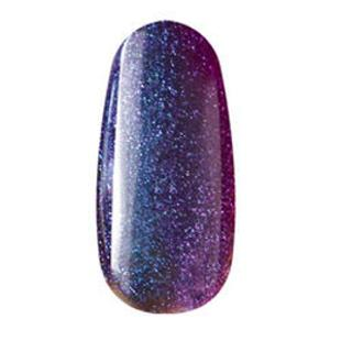 Barva nehtu 276 Crystal Nails