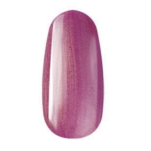 Barva nehtu 310 Crystal Nails