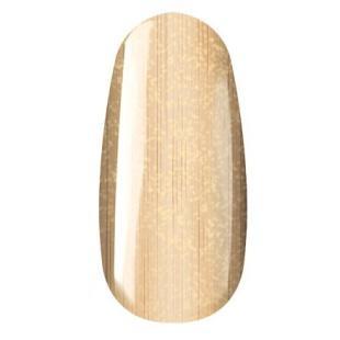 Barva nehtu 627 Crystal Nails