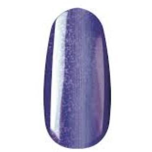 Barva nehtu 630 Crystal Nails