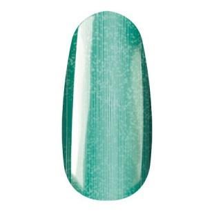 Barva nehtu 631 Crystal Nails