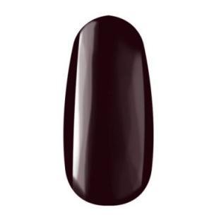 Barva nehtu R89 Crystal Nails